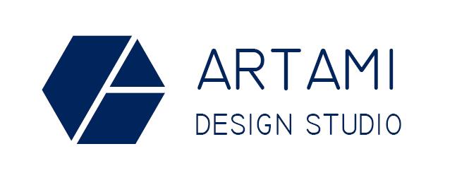 Artami design studio